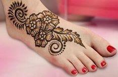 Mango-Motif-Khaleeji Henna, Mehndi Designs for Hand and Feet 2016 2017 3 Pakistani Mehndi Designs, Eid Mehndi Designs, Traditional Mehndi Designs, Legs Mehndi Design, Modern Mehndi Designs, Beautiful Mehndi Design, Mehndi Design Images, Mehndi Designs For Hands, Heena Design