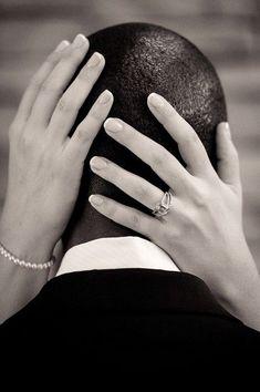 How romantic - I Jill Lauren Photography I