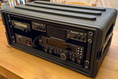 Ham Radio EMCOMM Go Kit – Version 2 – high on solder