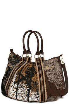 5852b81fcc30f 92 beste afbeeldingen van Bags   Wallets - Wallet, Backpacks en Wallets