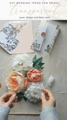 Grand artisanat pour les filles [Video] in 2020 (With videos) Wedding Card Design, Wedding Invitation Design, Wedding Designs, Wedding Details, Wedding Cards, Diy Wedding, Wedding Favors, Dream Wedding, Wedding Decorations