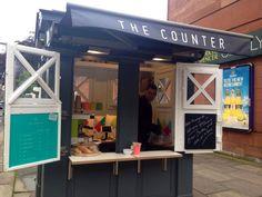 Image result for street food edinburgh