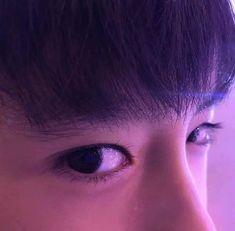 Asian Eyes, It Movie Cast, Ulzzang Boy, Handsome Boys, Beautiful Eyes, Cute Boys, Face, Instagram, Anatomy