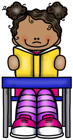 School Frame, School Clipart, School Posters, Bullet Journal Art, Cute Clipart, School Decorations, Special Needs Kids, Cute Characters, Classroom Decor