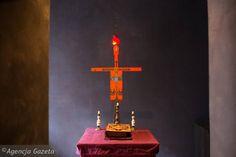 Zdjęcie numer 14 w galerii - Ul. Kanonicza 15 już bez kaplicy z ikonami Nowosielskiego [WIDEO]
