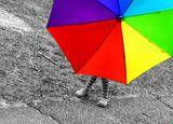 Photobucket | color Pictures, color Images, color Photos