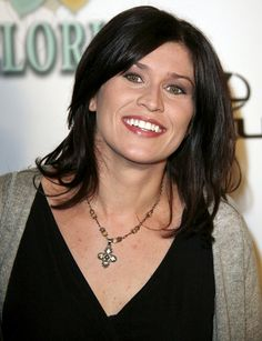 "Nancy McKeon Facts of Life | here's a recent picture of the cast of ""THE FACTS OF LIFE."""