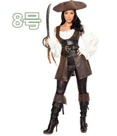 Trajes-Anime-traje-de-Halloween-Sexy-mulheres-pirata-do-caribe-m&aacute (421×490)