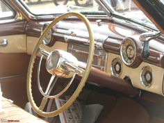 Dashboard Pictures of Vintage and Classic Cars-img_5732.jpg