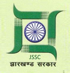 JSSC Admit Card 2016 Clerk Panchayat Secretary Exam Date jssc.in