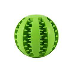 7cm Rubber Balls chew toy