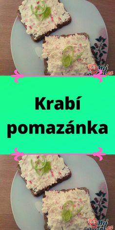 Krabi, Avocado Toast, Cereal, Breakfast, Food, Morning Coffee, Essen, Meals, Yemek