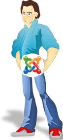 PSD to Joomla Coders