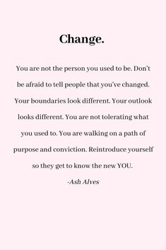 Affirmations for Self-Esteem Positive Affirmations Quotes, Self Love Affirmations, Affirmation Quotes, Encouragement Quotes, Wisdom Quotes, True Quotes, Words Quotes, Positive Quotes, Motivational Quotes