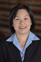 Kimberly Chu | Brayton Purcell, L.L.P. | California
