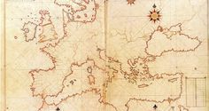 If you have European ancestry, one of the greatest challenges can be locating quality genealogy databases that are affordable. Here are 30 free options.
