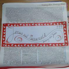 Meer dan 1000 idee n over kruis tekening op pinterest keltisch kruis tatoeages keltische - Geloof hars ...