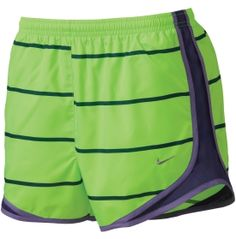 19 Inspirational Nike Pacer Short