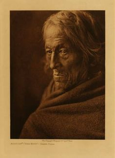 American Indians : Agoyo-tsa Star White Santa Clara.