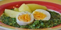 Dimagrisci 5 chili in soli 5 giorni con la dieta del piatto unico