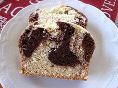 Marmorierter Kuchen, ein tolles Rezept aus der Kategorie Backen. Bewertungen: 11. Durchschnitt: Ø 4,1.