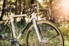 Kumo Cycles All-Roader | Cycle EXIF