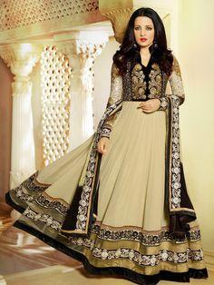 أحدث وأجمل موديلات الفساتين الهندية قطع أصلية 100% مستوردة من مصمميها للطلب والاستعلام يرجى الاتصال على 00962777535637 أو زيارة صفحتنا على الفيس بوك جنة المرأة للأناقة والتسوق