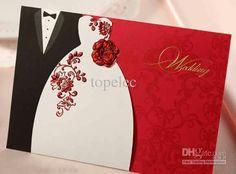 Partes de matrimonio vestido de novia