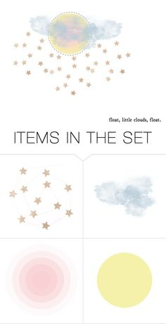 """""""look how the stars shine for you"""" by starbucksgal ❤ liked on Polyvore featuring art"""
