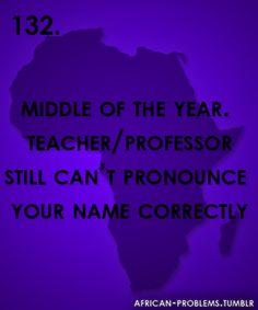 even at graduation Kid Memes, True Memes, African Jokes, Black Girl Problems, African Life, Girl Struggles, Dark Jokes, Funny Quotes, Funny Memes