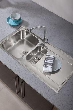 23 best franke kitchen systems images new kitchen chrome cooker rh pinterest com