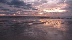Nauset Beach Sunrise, Orleans, Cape Cod