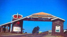 Conheça agora nossa lista dos mais famosos e belos pontos turísticos de São Joaquim - SC!
