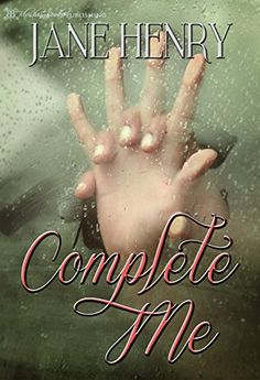 Complete Me (Bound to You Book 3) by Jane Henry https://www.amazon.com/dp/B01JO2MCJQ/ref=cm_sw_r_pi_dp_x_QqIQxbMJKF392