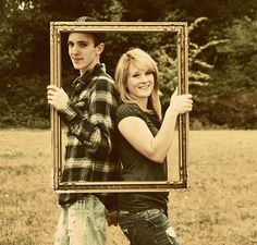 idea for family portrait session this sunday