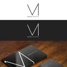chris.mos75 escolheu o design vencedor no seu concurso de logo design. Por apenas €249 eles receberam 235 designs de 55 designers.