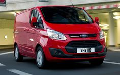 Ford Transit Custom Photos and Specs. Photo: Transit Custom Ford configuration and 25 perfect photos of Ford Transit Custom Ford Transit Custom, Engines For Sale, Custom Vans, Diesel Engine, Perfect Photo, Custom Photo, Camper Van, Dream Cars, Engineering