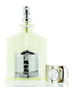This Milliseme Imperial 2.5-Oz. Perfume Oil - Unisex is perfect! #zulilyfinds