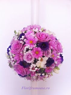 See related links to what you are looking for. Floral Wreath, Wreaths, Bouquets, Wedding Ideas, Decor, Valentines Day Weddings, Floral Crown, Decoration, Door Wreaths