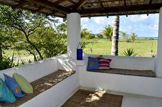 Casa Gabriel | Bahia Homes