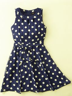 Check out zulily's curated selection of boutique dresses, discounted up to 70% off!