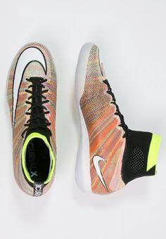 X15 Adidas Zalando Adidas Football Football Boots N0Owyv8nm