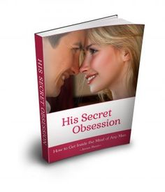 His Secret Obsession by James Bauer is a brand new book reveals the secret obsession that makes men fall in love. hero instinct 12 words text message revealed in this book. Learn the secret ingredient to keeping your man focused and interested in you. Gemini Life, Aquarius Men, Virgo Men, Taurus Taurus, Zodiac Horoscope, What Men Want, Saving Your Marriage, Secret Obsession, Shopping