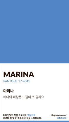 Flat Color Palette, Colour Pallete, Color Schemes, Pantone Colour Palettes, Pantone Color, Paint Sample Cards, Design Palette, Color Balance, Colour Board
