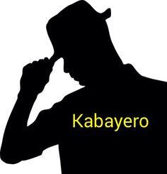 Gentleman   Bo ta un kabayero - You are a gentleman! #papiamentu #papiaments #papiamento #language #aruba #bonaire #curaçao #caribbean #gentleman #heer #caballero #cavalheiro