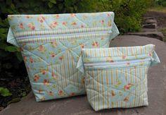 Hege Ts hverdag Diaper Bag, Bags, Design, Fashion, Handbags, Moda, La Mode, Diaper Bags, Fasion