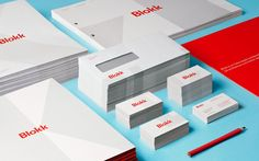 Blokk IDentity Design 05
