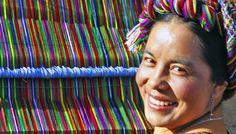 The world comes to Santa Fe each July to celebrate the International Folk Art Market! #ArtisticNM