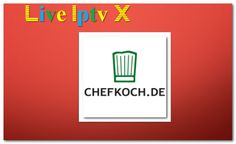 Kodi Chefkoch.de tv shows addon - Download Chefkoch.de tv shows addon For IPTV - XBMC - KODI   XBMCChefkoch.de tv shows addon  Chefkoch.de tv shows addon  Download XBMC Chefkoch.de tv shows addon Video Tutorials For InstallXBMCRepositoriesXBMCAddonsXBMCM3U Link ForKODISoftware And OtherIPTV Software IPTVLinks.  Subscribe to Live Iptv X channel - YouTube  Visit to Live Iptv X channel - YouTube  How To Install :Step-By-Step  Video TutorialsFor Watch WorldwideVideos(Any Movies in HD) Live…