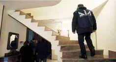 La difficile lotta alla camorra:  aziende confiscate, chiusa una su tre